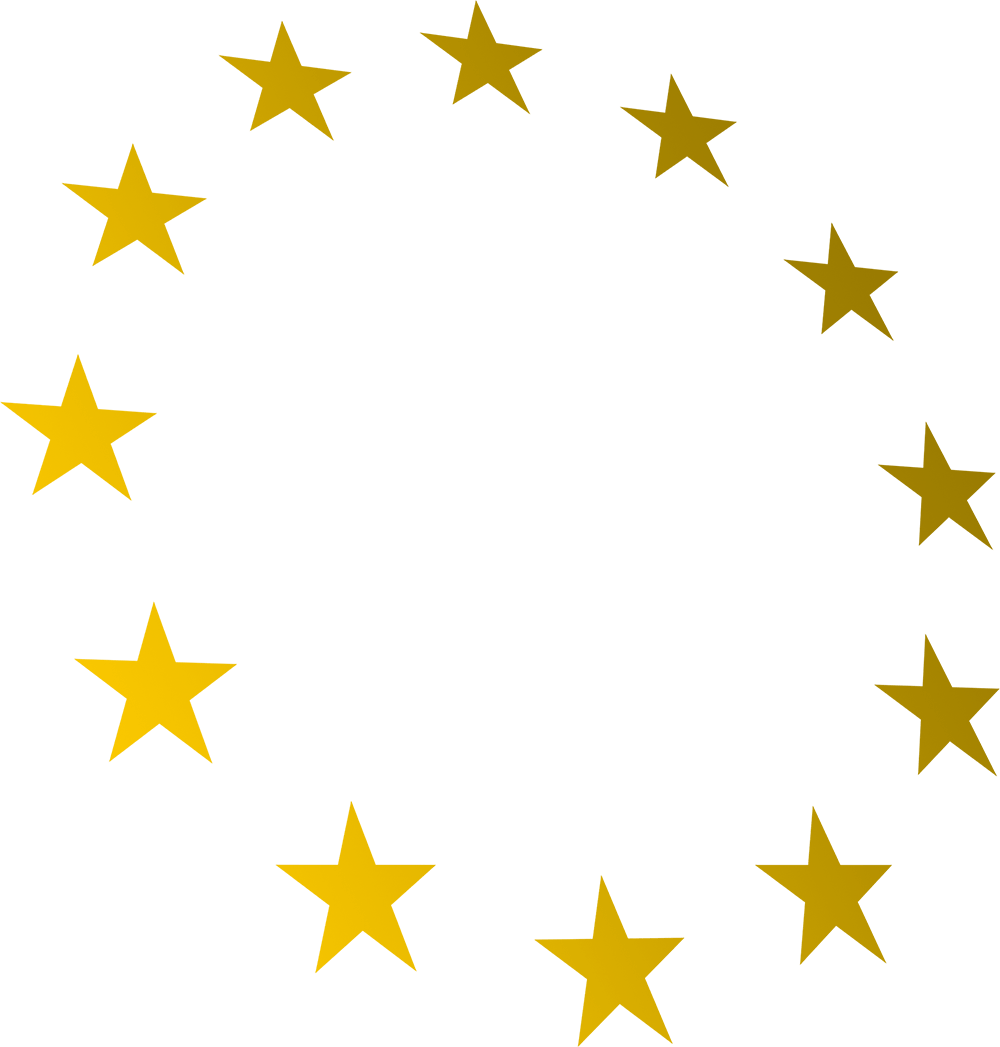 1-15947_file-european-stars-svg-european-union-stars-2