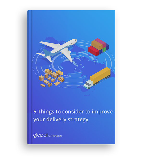 5-things-to-consider-to-improve-delivery-strategy