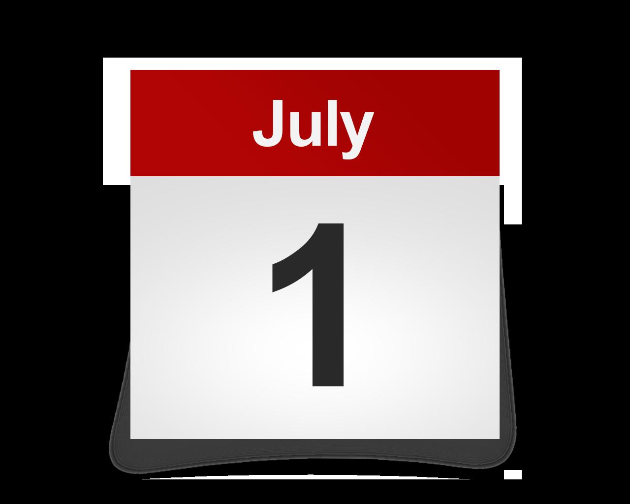 daily-calendar-psd-template