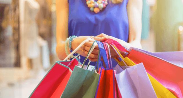 google shopping ecommerce