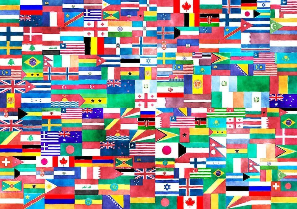 ecommerce translation multiple languages