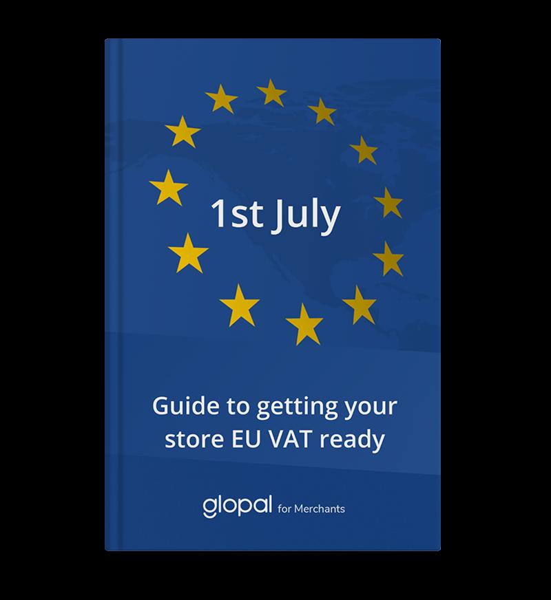 VAT-guide
