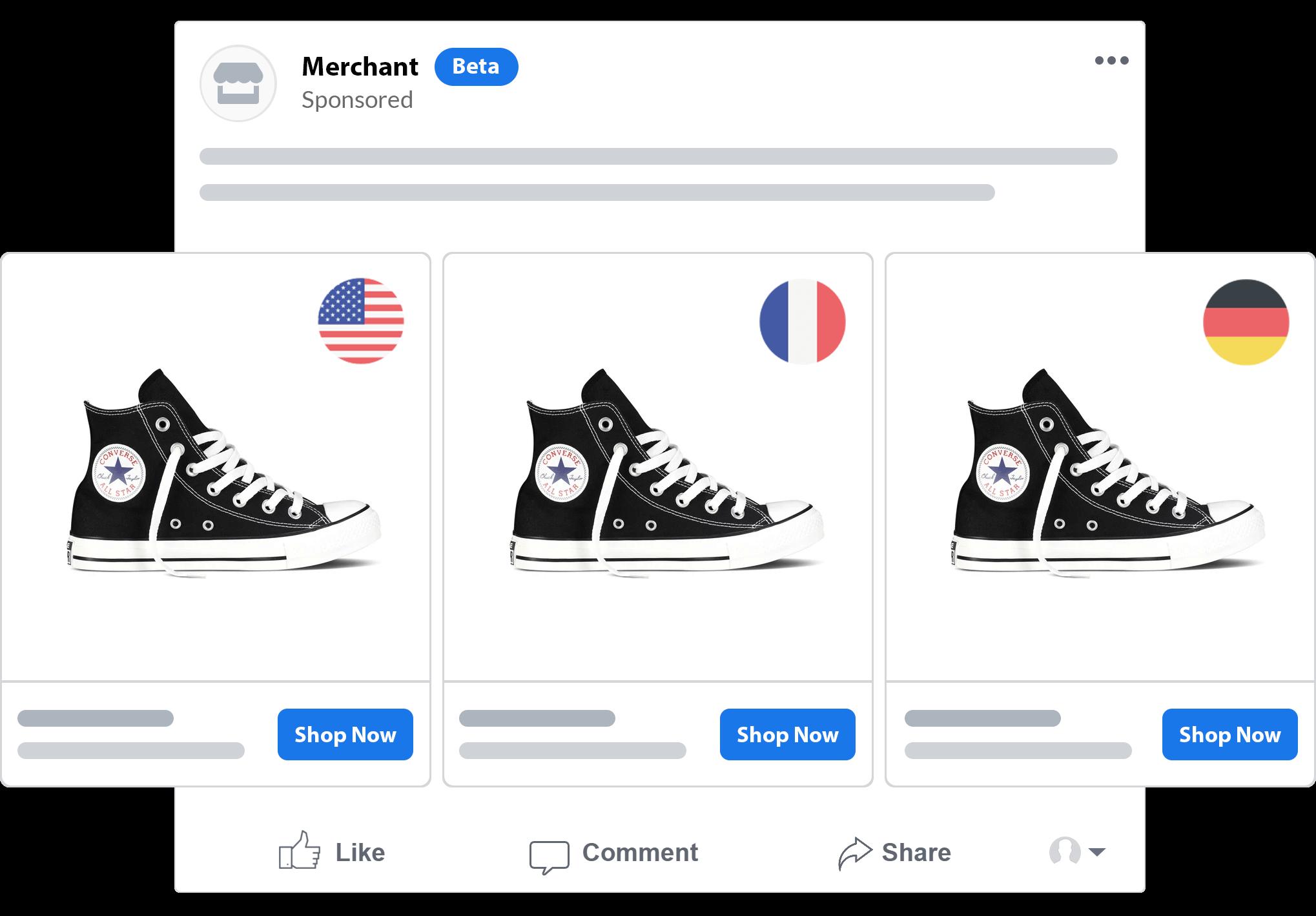facebook-multi-lingual-2