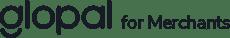 glopal-logo-1