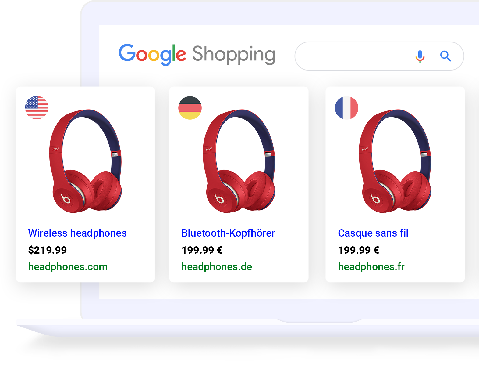google-shopping-2-1