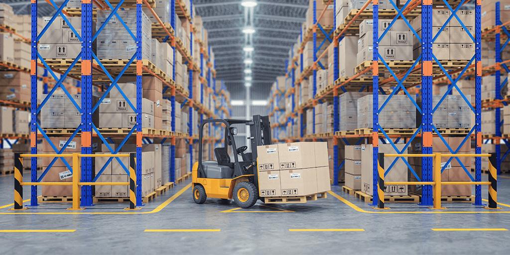 international-ecommerce-shipping