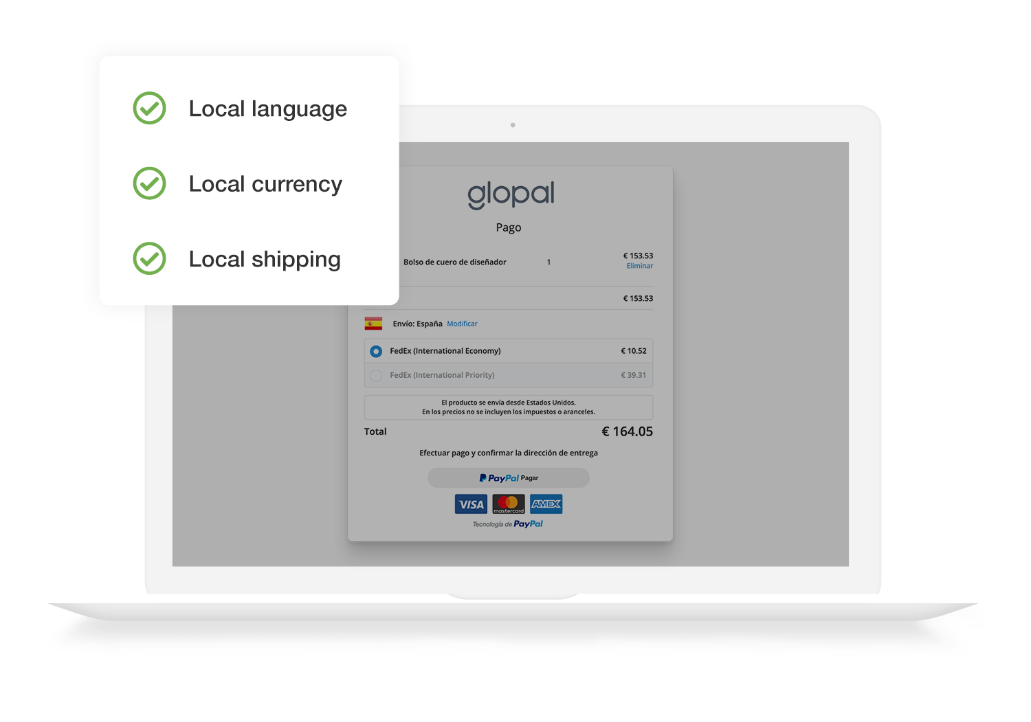 local-checkout-features-1