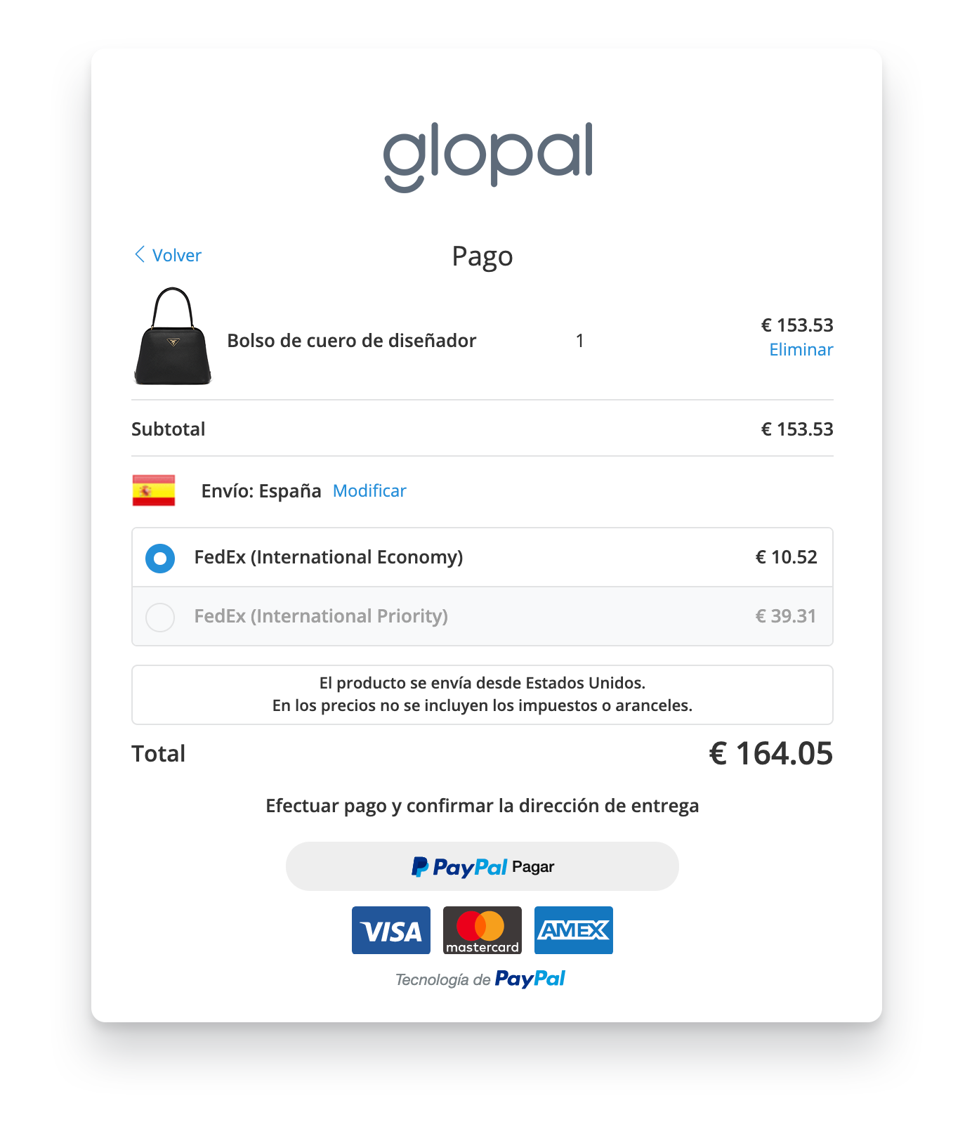 localized-checkout-spanish