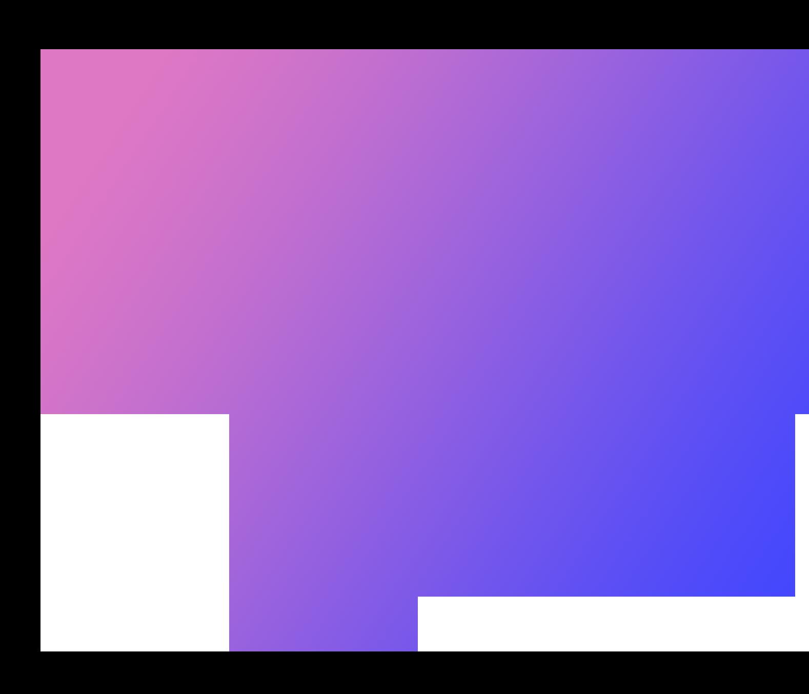map-Jul-09-2020-08-02-07-39-PM