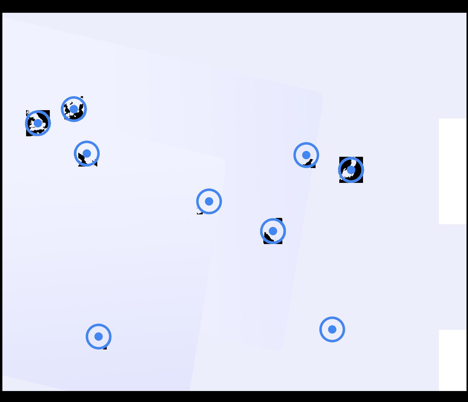 map-Jun-24-2020-12-51-30-97-PM