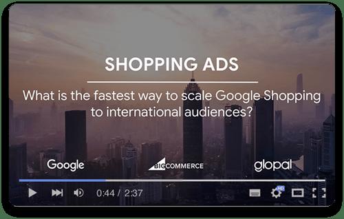 shopping-ads
