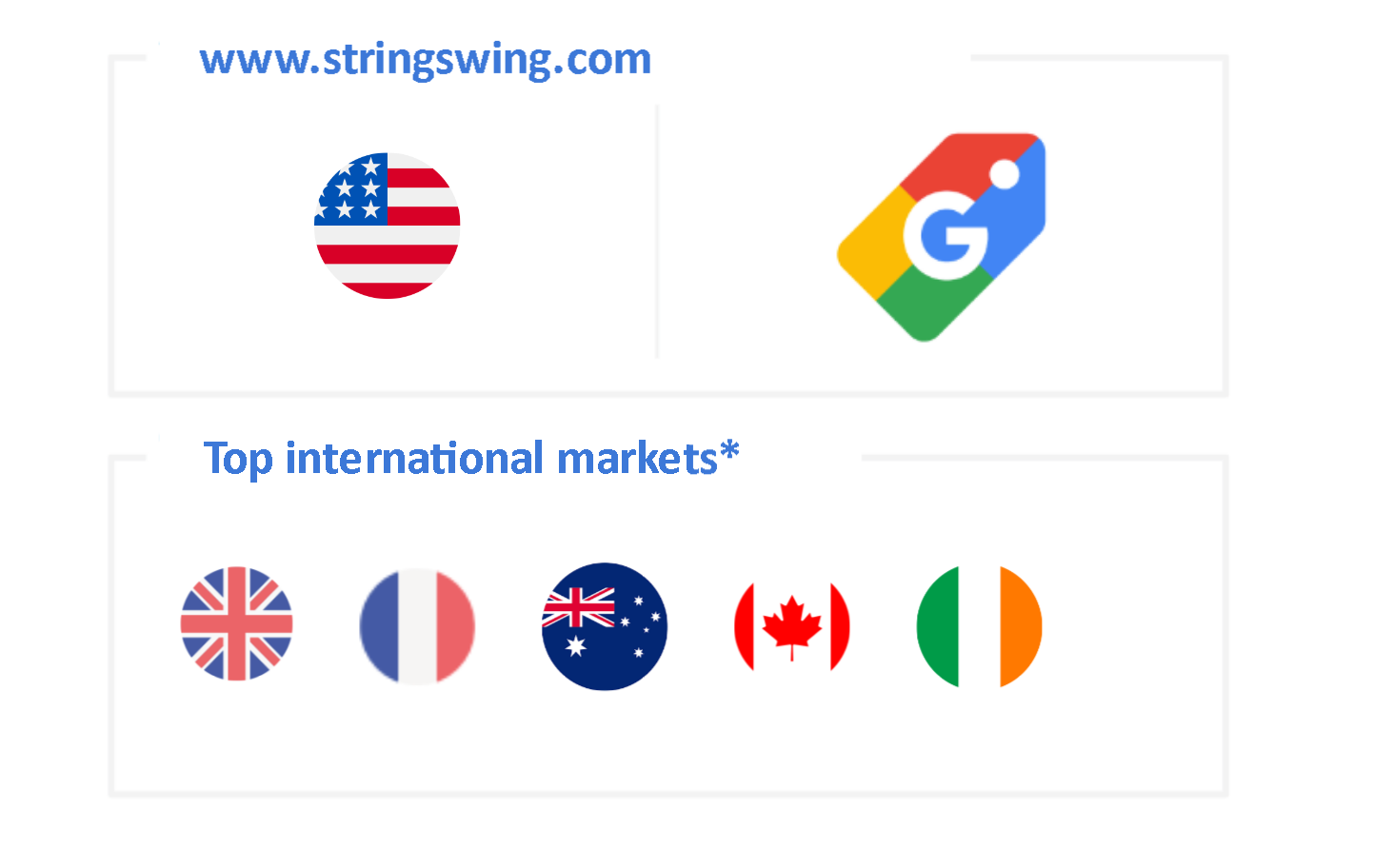stringswing-casestudy