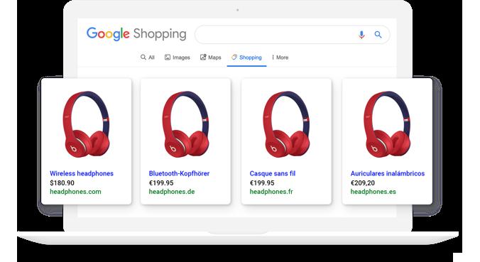 Glopal-International-Google-Shopping-2